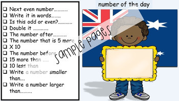 Multicultural Themed Fast Finishers and Cross Curricular Bundle
