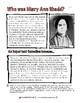FULL MINI UNIT #2 (English) Social Studies new curriculum