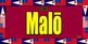 Multilingual Word Wall - HELLO