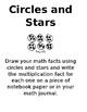 Multiplcation Station Instruction Cards - Editable