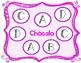 Multiple Choice Bump Game Board FREEBIE (Spanish & English)