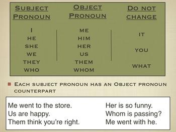 Multiple Grammar Units