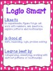 """Multiple Intelligences Posters in """"Smart"""" form by Teaching ..."""