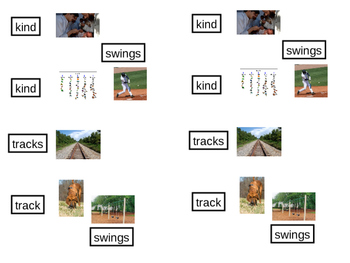 Multiple Meaning Words 11