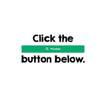 Multiple Meaning Words Boom Cards (Digital Task Cards)
