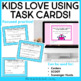 Multiple Meaning Words Game   Multiple Meaning Words Center Activity