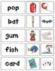 Multiple Meaning Words (Homographs)