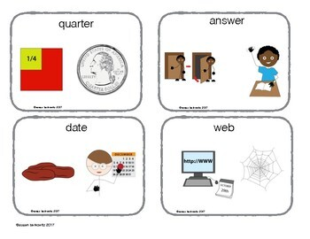 Free Multiple Meaning Words in Riddles for Speech Language Therapy