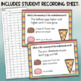 Multiple Meaning Words - Using Context Clues - Task Cards