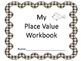 Multiple Pathways to Exploring Place Value