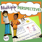 Social Skills:  Multiple Perspectives