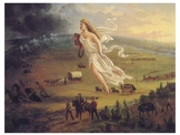 Multiple Perspectives on the Indian Wars