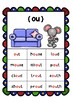 Multiple Phonogram Spelling Workbook - ou