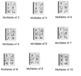 Multiplication Center Idea -- Multiple Sort or What's the Missing Multiple?
