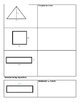 Multiple Step Equations Practice with Application of perimeter and area