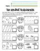 Multiple Subject Bundle: Thanksgiving Worksheets with Bonus Comprehension Test