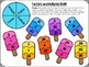 Multiples, Factors, Prime and Composite Number Activities