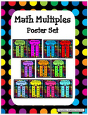 Multiples Posters