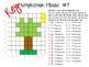 Multiplicaiton Mosaic Pack FREE!