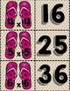 Multiplication Doubles Match Math Center {Worksheet, Color