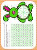 Multiplication 1-10 (bunny)