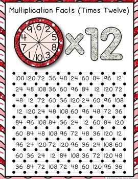 image relating to Multiplication Squares Printable named Multiplication Online games for Practising Multiplication Information and facts 3.OA.7