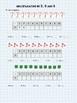 Multiplication 2,3,4,5,6,7,8,9,10 Mathematics - Worksheet