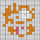 Multiplication 2-Digit by 2-Digit - EMOJI PUMPKIN Mystery Picture - Google Forms