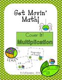 Spring Multiplication