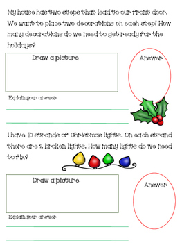 Multiplication - 2s tables
