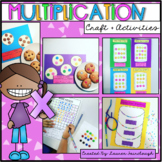 Multiplication Activities