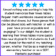 Multiplication Games and Activities Bundle