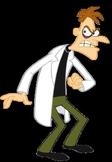 Multiplication : Agent P Vs. Doofenshmirtz and the Horribl