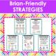 Multiplication Strategies, Properties, and Tricks Posters