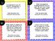 Multiplication Array Task Cards {Digital}