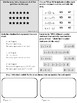 Multiplication Arrays (3rd Grade Operations & Algebraic Thinking)