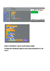 Multiplication Arrays - Scratch (Maths and Technology / ICT)
