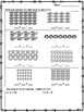 Multiplication Arrays Small Group Lesson