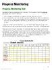 Multiplication Assessment and Intervention Kit (Grades 3-6)