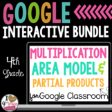 Digital Google Resource Multiplication Bundle