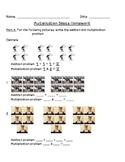 Multiplication Basics