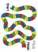 Multiplication Board Game