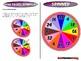 Multiplication Boggle - 3rd Grade Math Game [CCSS 3.OA.C.7]