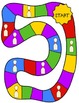 Multiplication Bowl-a-Rama:  A multiplication game - 21 pages