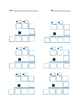 Multiplication Boxes with Regrouping Bundle