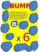 Multiplication Bump