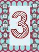 Multiplication Bump 3, 4