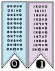 Multiplication Bunting