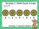 Multiplication By 5 and 10 Powerpoint 3.OA.1 3.OA.3