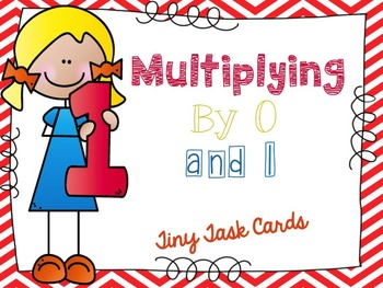 Multiplication By Number Bundle